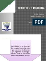 presentacion bioquimica.pptx