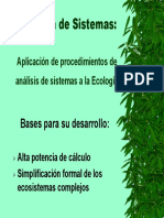 ecologia como sitema.pdf
