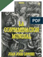 LA CONTAMINACION MUNDIAL_ Por Juan José Oppizzi