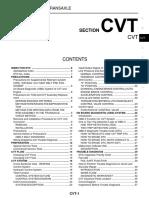 Transmision-Murano-CVT.pdf