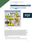 Capitulo 2 - Procedimientos de Laboratorio Seguros y Uso de Las Herramientas