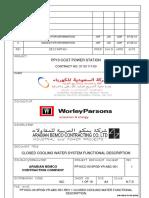 PP10CC-00-6PGB-YR-ABC-001.pdf