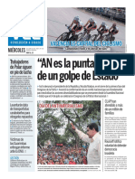 Edición 1.420.pdf