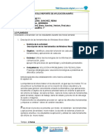 FP_ME_Reporte Aplicaci+¦n AAMTIC_GXX