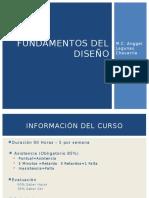 U1-Fundamentos Del Diseño