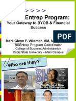 BS Entrep Program Overview.ppt