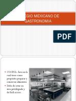EXPOSICION DE EQUIPO..pdf