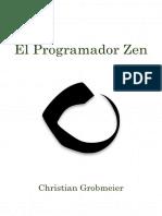 El Program Ad or Zen