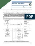 LC16_-_TP4._Arquitectura