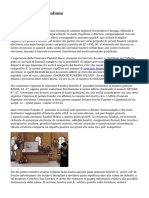 Agenzia Funebre Italiana