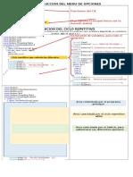 Ejemplo Programa C#.docx