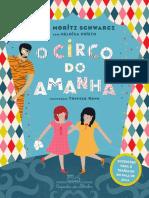 GuiaProf_O_circo_do_amanha.pdf