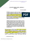 Teoría y Método Carlos Mallorquín_edit