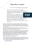 Linux No Es Software Libre