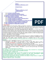 absortion curso.pdf