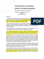 Gimnasia Historia SEM-1.pdf