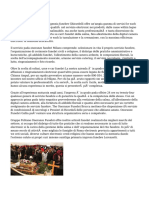Funebri. org