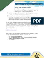 EVIDENCIA 5 MANDAR AHORA.doc