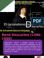 diapositivasdedescartes-100521010431-phpapp02