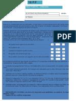 16 Pf-Formato Para Enviar x Mail. Com