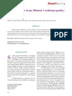 cardiomiopati.pdf