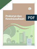 Buku Pegangan Siswa Prakarya Dan Kewirausahaan SMA Kelas 12 Kurikulum 2013-Www.matematohir.wordpress.com
