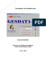 GESDATA ver 3.1.pdf