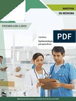 LC_Epidemiología.pdf
