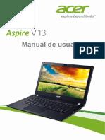 aspire V13.pdf