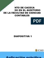 EVENTO CACECA.pdf