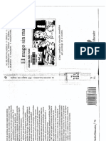 Libro Imprimir