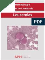 Hematologia - Leucemias