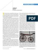 Cerone_Andreo_Larsson_Regruto_2010.pdf