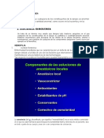 DISCRASIA SANGUINEA.docx