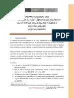 informe cambia tu vida 2009.pdf