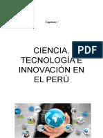 Los Drones y su implementación para el desarrollo agrícola
