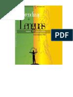 Aprendizaje de Lenguas mediante contenidos digitales