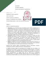 quimica tarea 123.docx