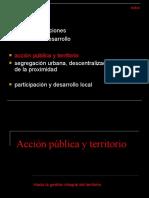 2. Tramo II