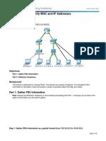 5.1.4.4.pdf