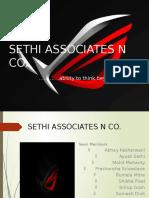 Organizational Behaviour - PPT