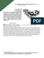 Laboratorio control de sistemas lineales