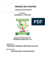 UNIVERSIDAD DE CHIAPAS duke.docx