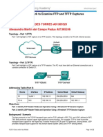 7.2.4.3 Laboratorio cisco paket tracer para certificacionb