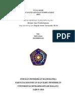 RPP Pembelajaran Refit Erdiana (143)