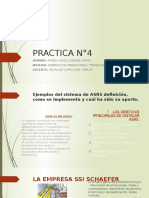 Diapositivas de Prac. 4
