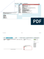 Project Planner Basic
