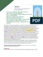 10 protection shield meditations.pdf