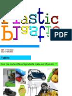 4. Properties Function Plastics