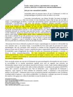 Concepção de Letramento adotada por essa comunidade científica.doc